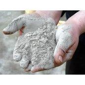 Цемент ШПЦ-400 25 кг