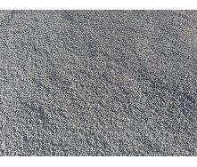 Отсев мытый навалом 0,63-2 мм