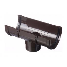 Воронка Docke Standard 135 мм шоколад
