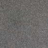 Розжолобковий килим Docke PIE GOLD 10000х1000х3,5 мм графіт