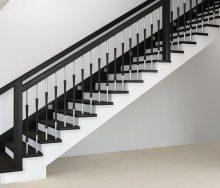 Лестниц для дома, квартиры.