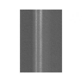 Цементно-песчаная черепица EURONIT Standard Profil S 334х420 мм графитовый (00579)