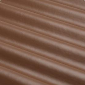 Черепица Easyton KLASIKA XL 1130x2500 мм коричневый