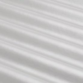 Черепица Easyton KLASIKA XL 1130x2500 мм натуральный
