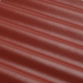 Черепица Easyton Baltijos Banga 920x875 мм классическая вишня