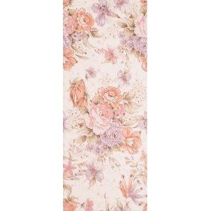 Декоративна плитка АТЕМ Medoc Flowers 200х500 мм
