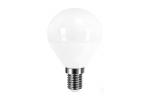 Светодиодные лампы E27 LED Original