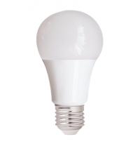 Светодиодная лампа LED Original A60 9 Вт E27 3000 К