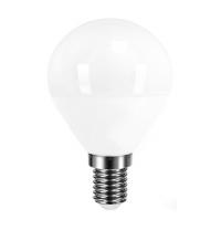 Светодиодная лампа LED Original G45 6 Вт E27 3000 К