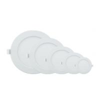 Светодиодный даунлайт LED Original ROUND 18 Вт 4100 К