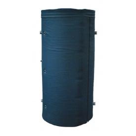 Теплоаккумулирующая емкость Корди 400 л