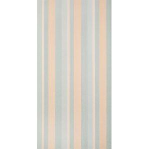 Декоративна плитка АТЕМ Nastya Wallpaper 295х595 мм