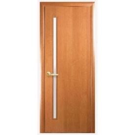 Дверне полотно Новий Стиль Глорія 600х2000 мм