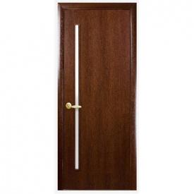 Дверное полотно Новый Стиль Глория 600х2000 мм