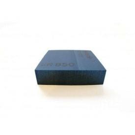Еластомер для віброізоляції SYLOMER SR 850 12,5 мм бірюза