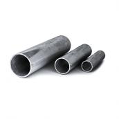 Труба стальная электросварная 20х2 мм 08кп ГОСТ 10704