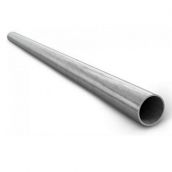 Труба газопроводная ДУ 50х3,5 мм 1-3пс ГОСТ 3260