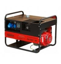 Генератор FOGO FH 7001 RT бензиновый 6 кВт
