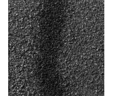Композитная черепица Metrotile Mistral 1305x415 мм rustic