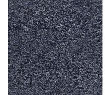 Композитная черепица Metrotile Gallo 1315x418 мм charcoal