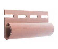 Финишный профиль Docke 3050 мм капучино