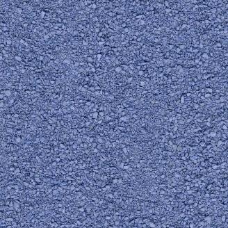 Композитная черепица Metrotile Mistral 1305x415 мм blue