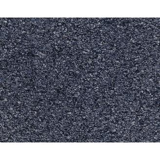 Композитная черепица Metrotile Romana 1165x400 мм charcoal