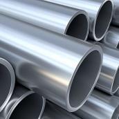 Труба стальная бесшовная ст20 127х12 мм