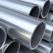 Труба стальная бесшовная ст20 114х12 мм