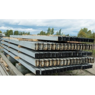 Опора ЛЭП СВ 105-3,6 высоковольтная