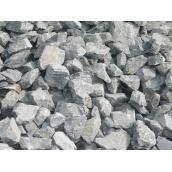 Бутовый камень гранитный 150х300мм