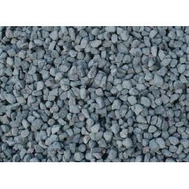Щебінь будівельний 5-10 мм