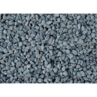 Щебень строительный 5-10 мм