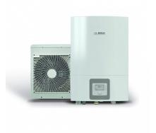 Тепловой насос Bosch Compress 3000 AWES 8