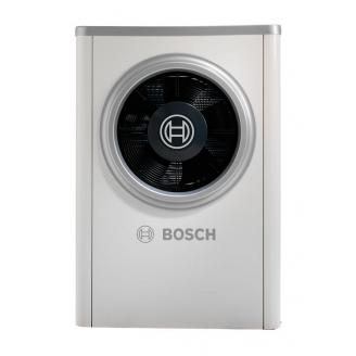 Тепловой насос Bosch Compress 6000 AW 7 E