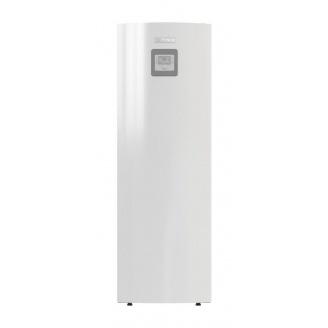 Тепловой насос Bosch Compress 7000 EHP 22-2 LW