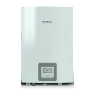Тепловой насос Bosch Compress 3000 AWES 15