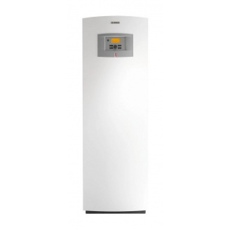 Тепловой насос Bosch Compress 6000 8 LW/M