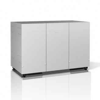 Тепловой насос Bosch Compress 7000 EHP 54-2 LW