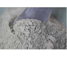 Цемент ПЦ Д20 М500 25 кг