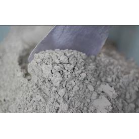 Цемент Д0 М-400 25 кг
