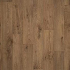 Линолеум полукоммерческий Juteks Vero 3361 2,2 мм