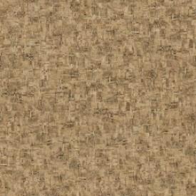 Лінолеум напівкомерційний Juteks Fresco 3062 2,4 мм