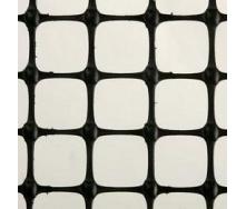 Синтетична геосітка Tegola X Grid PP-0 30/30 3,9х100 м