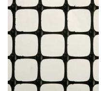 Синтетична геосітка Tegola X Grid PP-0 20/20 3,9х100 м