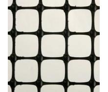 Синтетическая геосетка Tegola X Grid PP-0 30/30 3,9х100 м