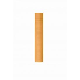 Штукатурная сетка Masterplast Masternet Facade 145 1000 мм оранжевая