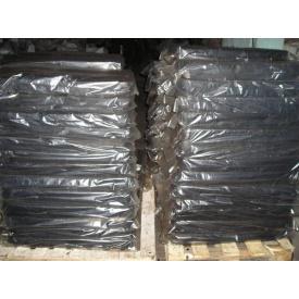 Битум М5 90/10 нефтянной 25 кг