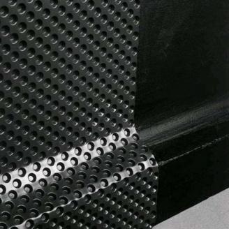 Мембрана Tegola Isostud 500 2х20 м
