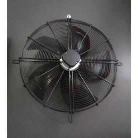 Вентилятор осевой YWF4 Е-350 Fluger 2660 м3/час 140 Вт 1380 об/мин